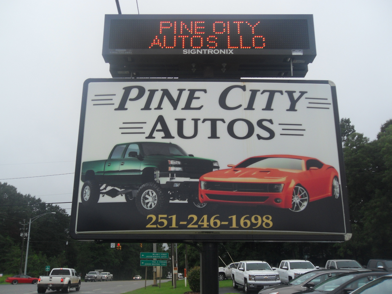 Used Cars Under $2000 New Pine City Autos Jackson Al Read Consumer Reviews Browse Used