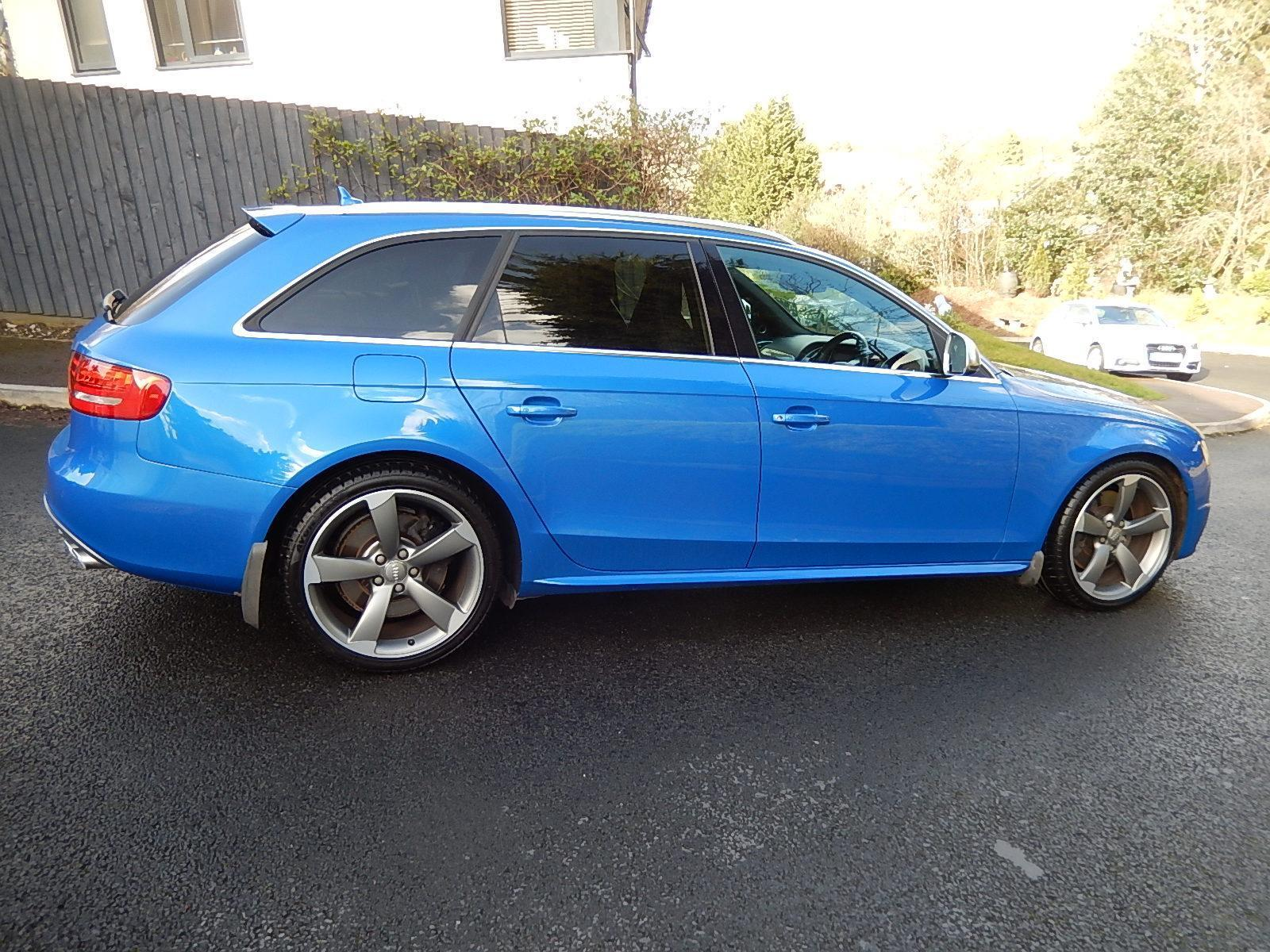 Used Cars Under $2000 Unique Used Audi S4 Cars for Sale