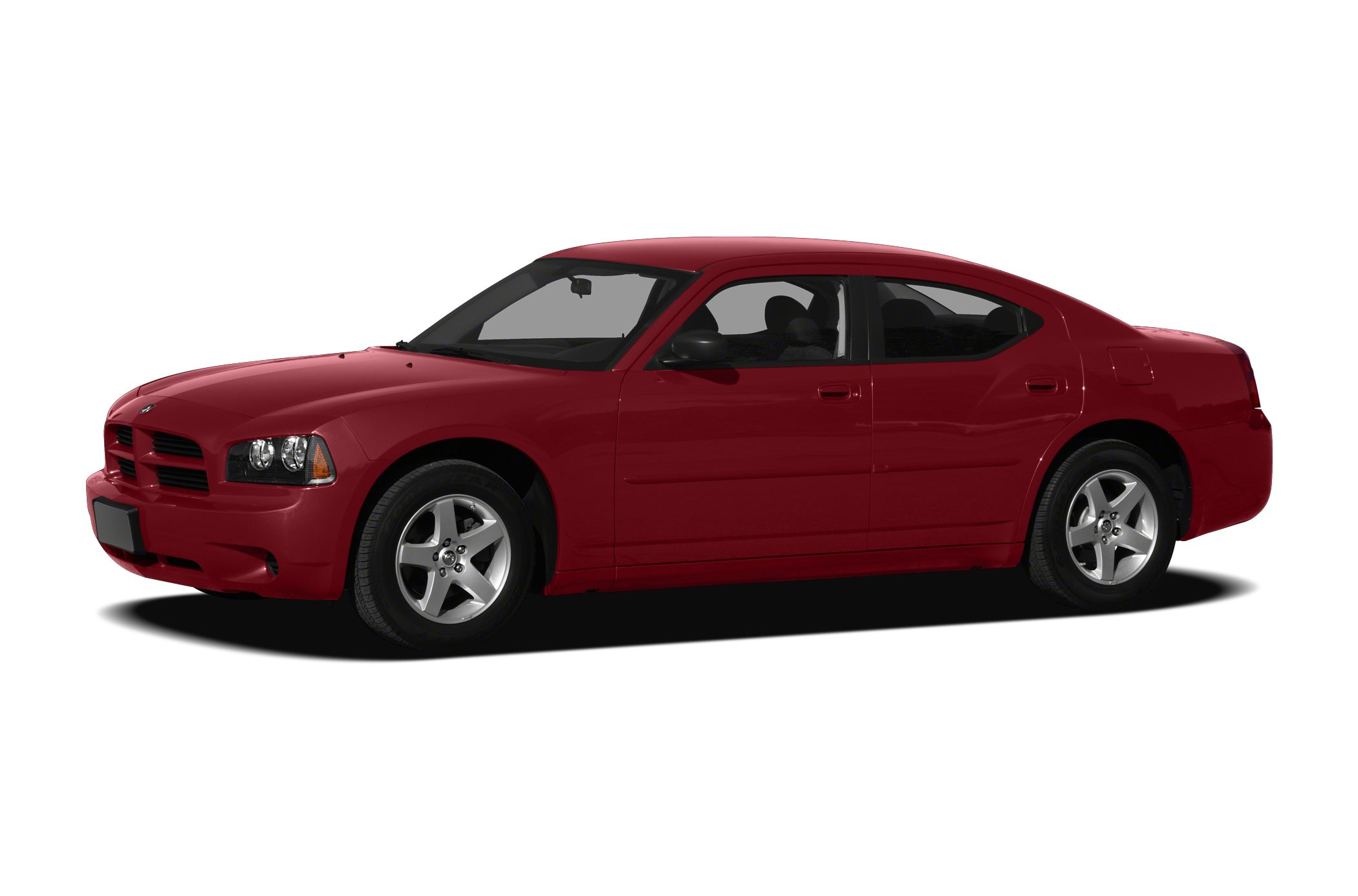 Used Dodge Charger for Sale Elegant Used Dodge Chargers for Sale Less Than 4 000 Dollars