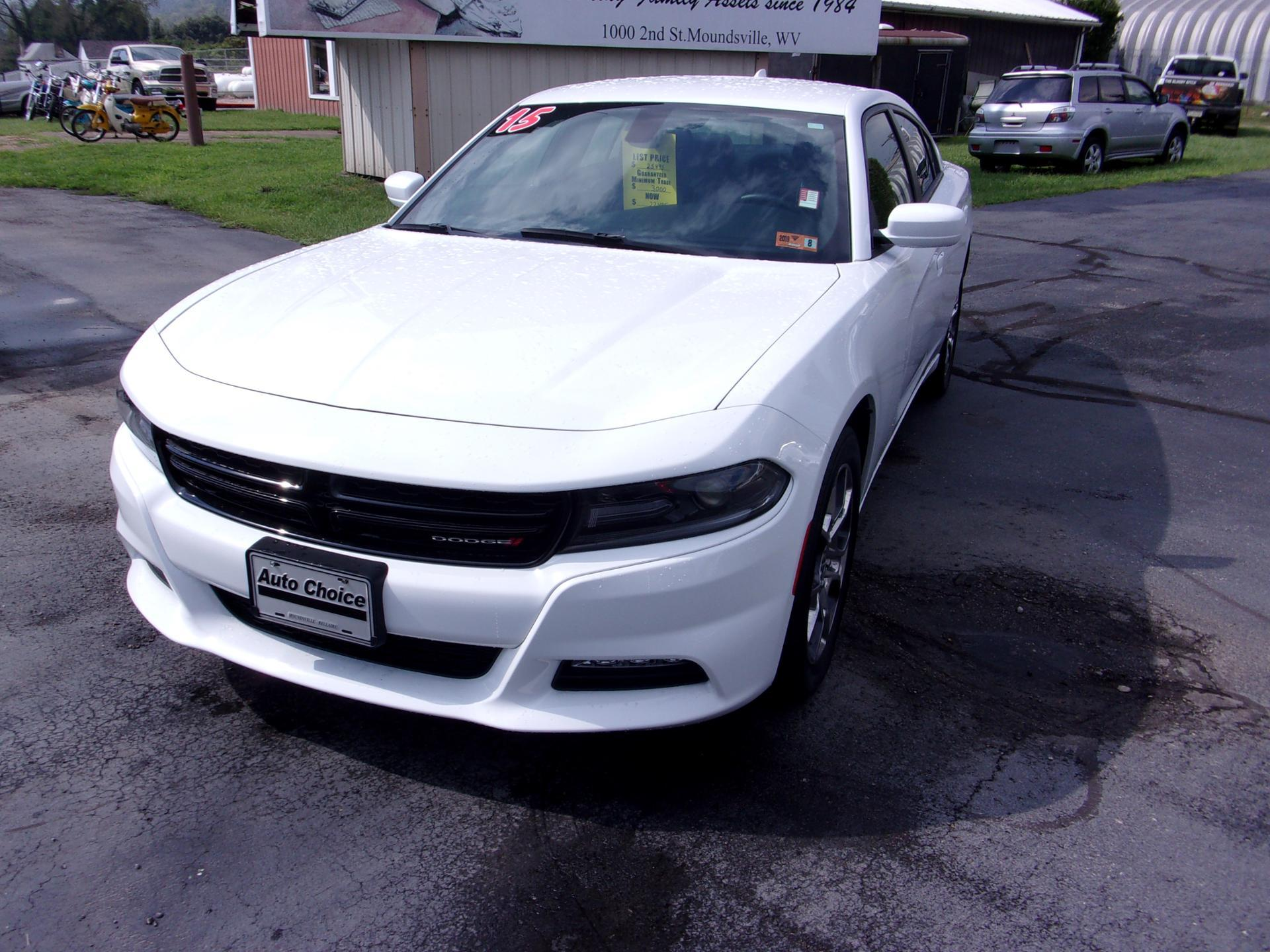 Used Dodge Charger for Sale Fresh Moundsville Used Dodge Vehicles for Sale