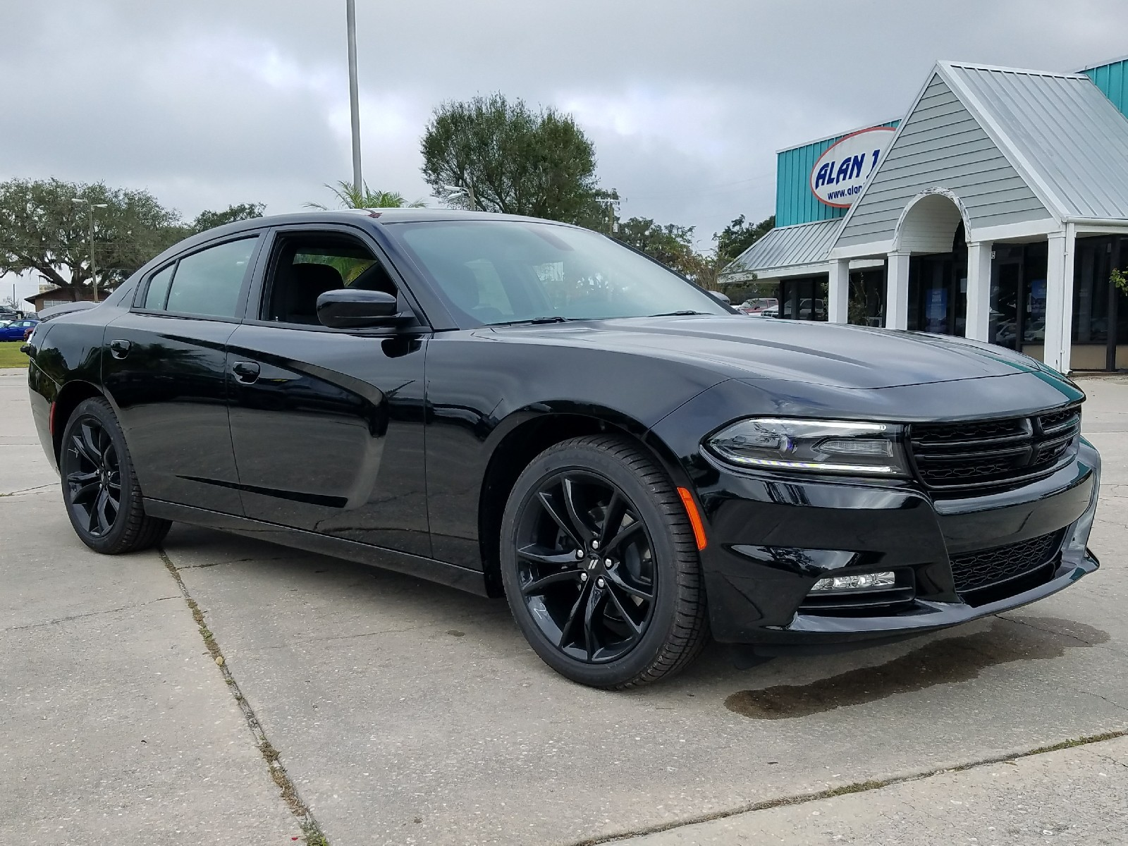 Used Dodge Charger for Sale Lovely New 2018 Dodge Charger Sxt Plus Rwd for Sale Lease Wauchula