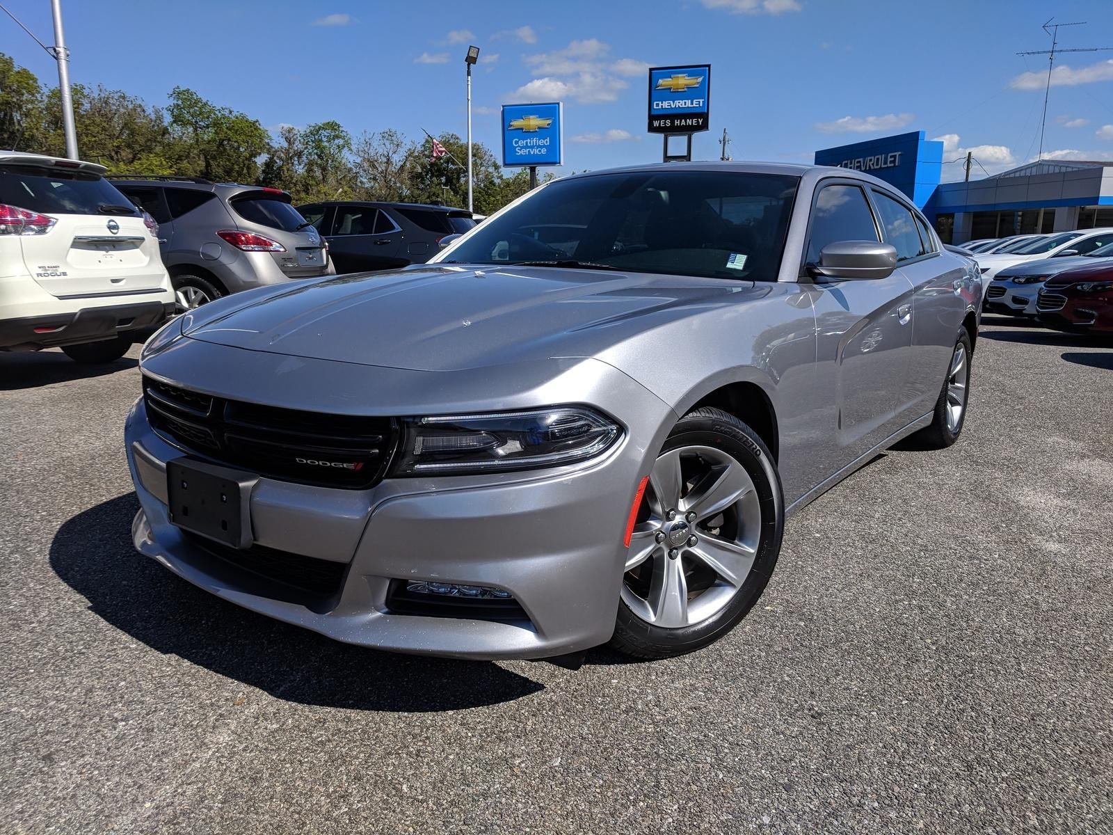 Used Dodge Charger for Sale New Live Oak Used Dodge Charger Vehicles for Sale