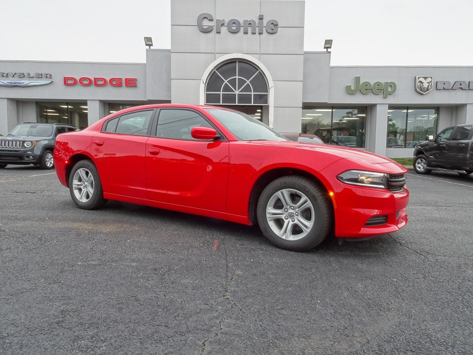Used Dodge Charger for Sale New New and Used Dodge Charger for Sale In Morrow Ga Automall