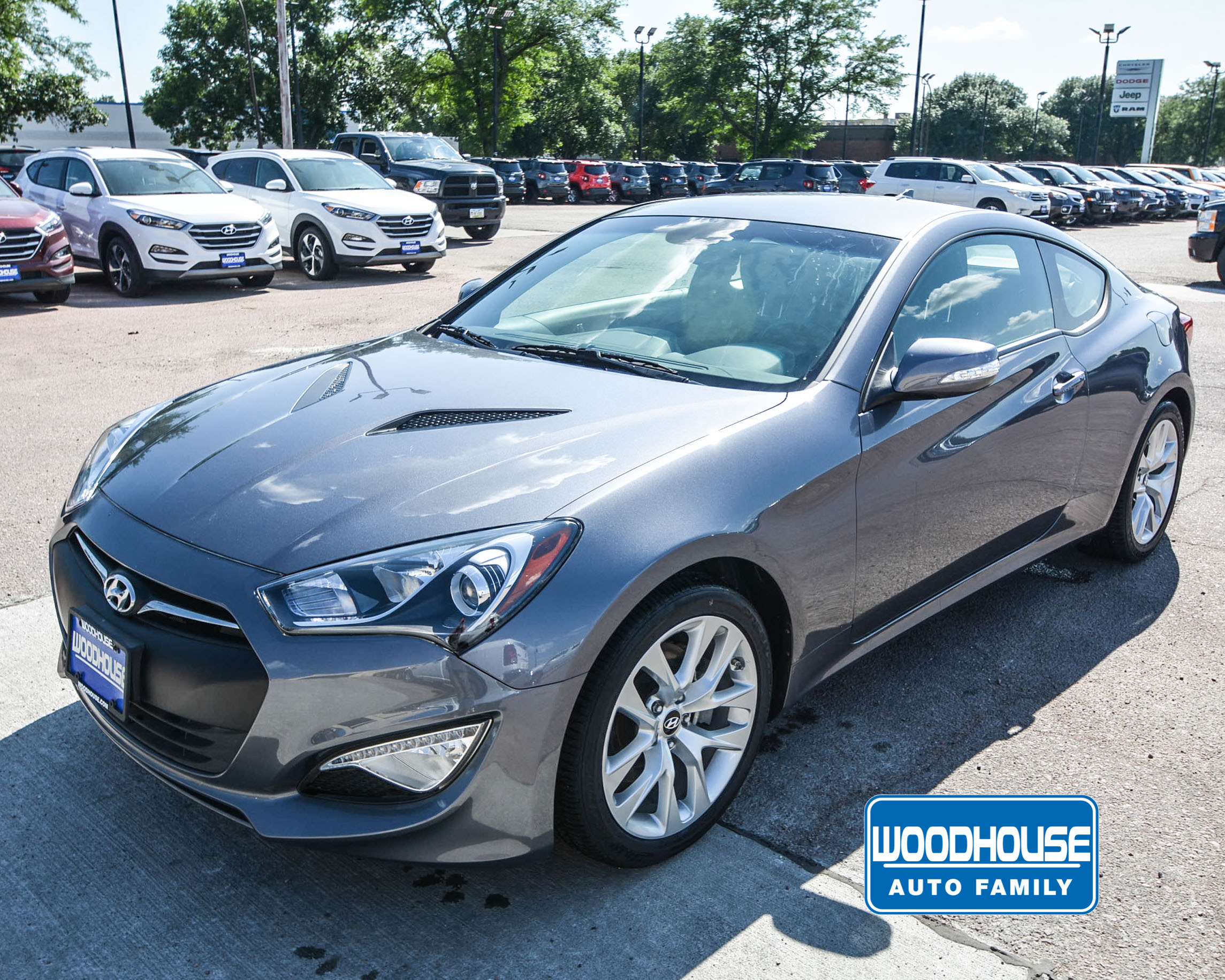 Used Hyundai Genesis for Sale Best Of Woodhouse Used 2016 Hyundai Genesis for Sale