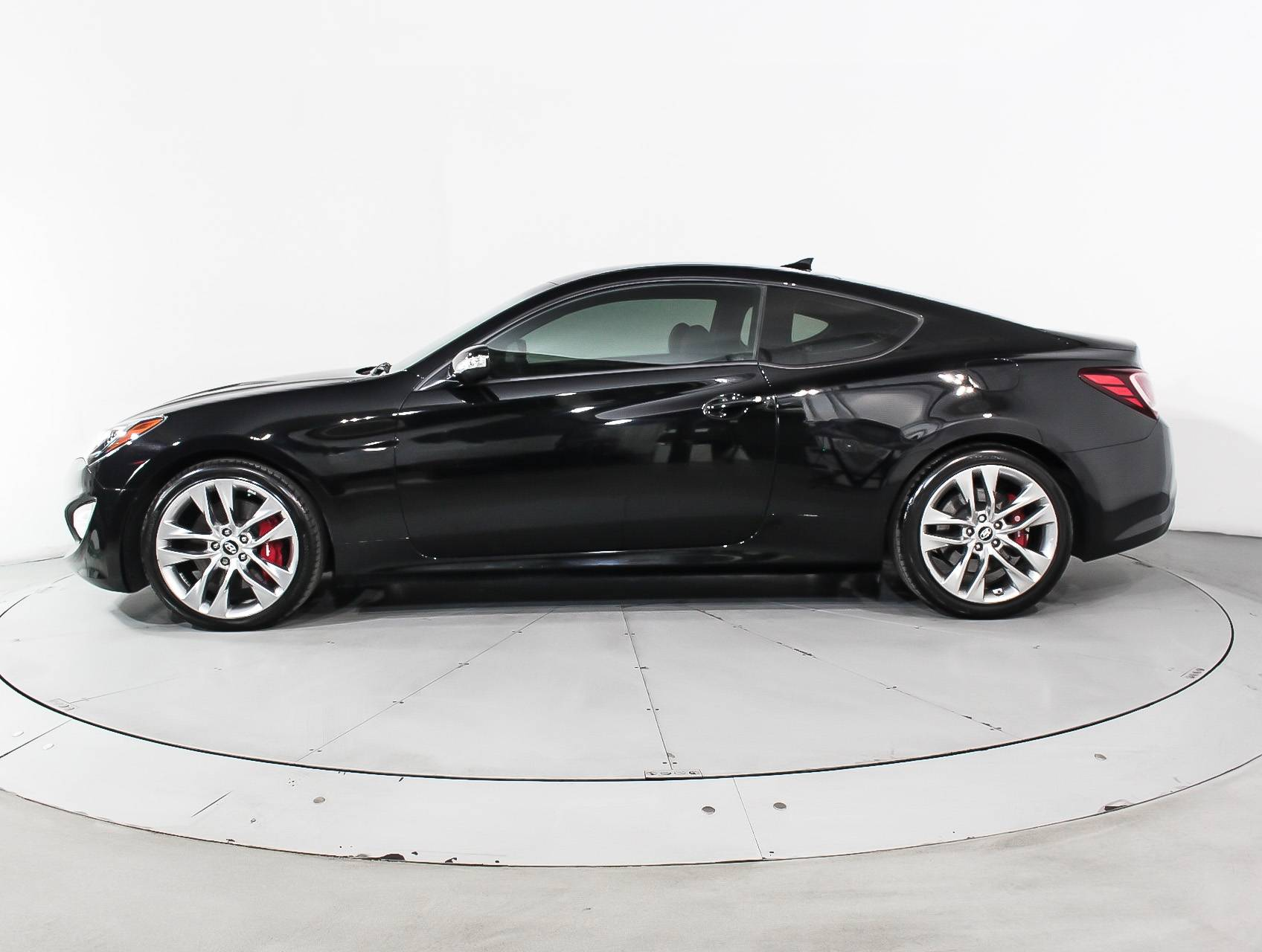 Used Hyundai Genesis for Sale Inspirational Used 2016 Hyundai Genesis Coupe 3 8 R Spec Coupe for Sale In West