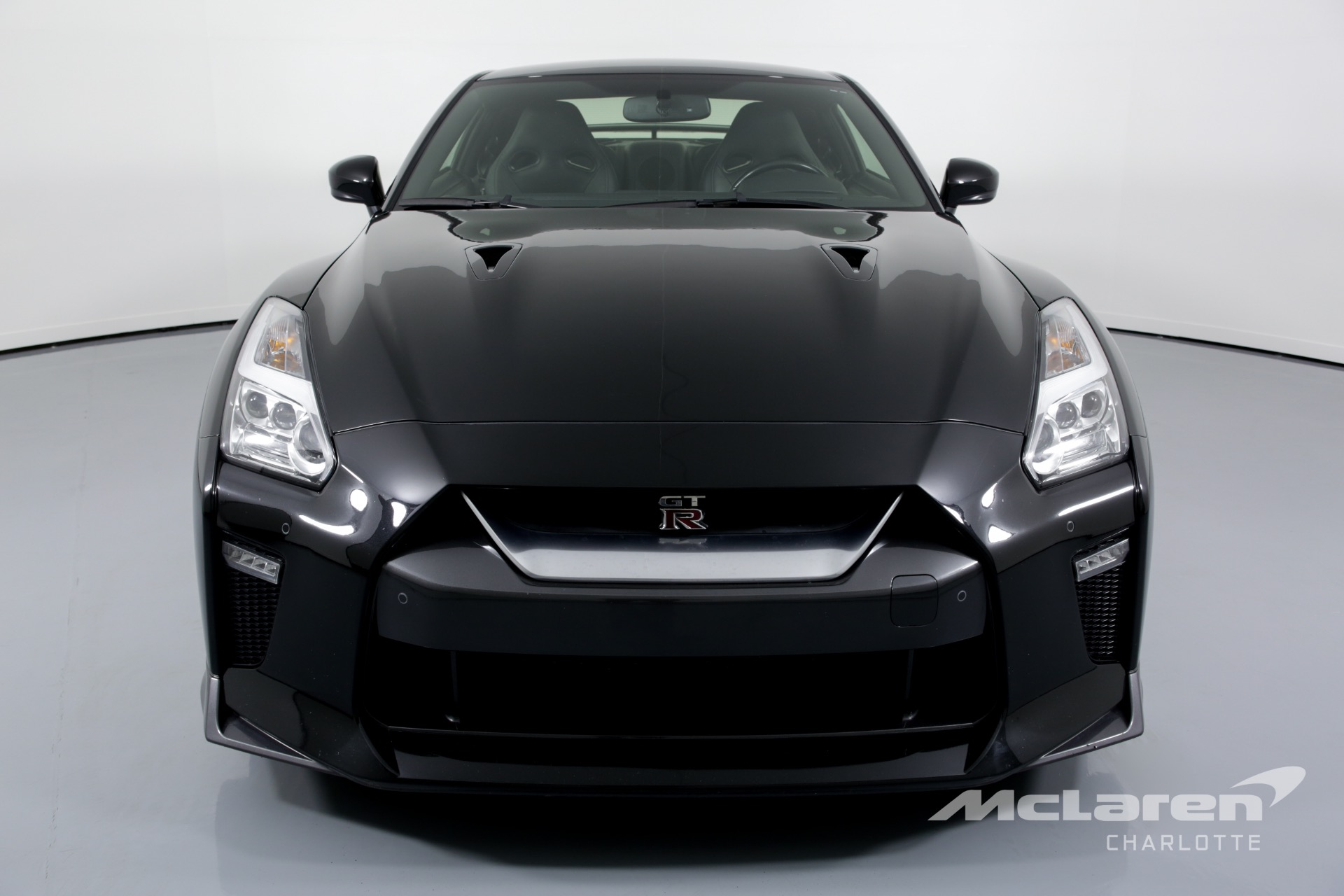 Used Nissan Gt-r for Sale Awesome Used 2017 Nissan Gt R Premium for Sale $92 500