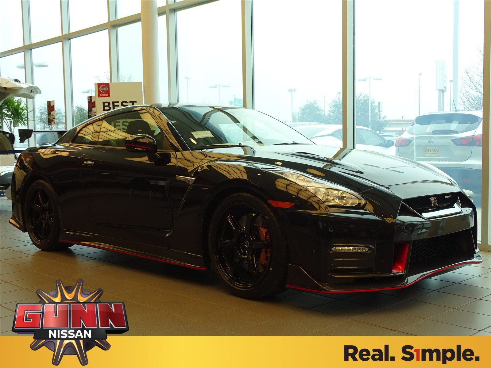 Used Nissan Gt-r for Sale Best Of Nissan Gt R for Sale Nationwide Autotrader