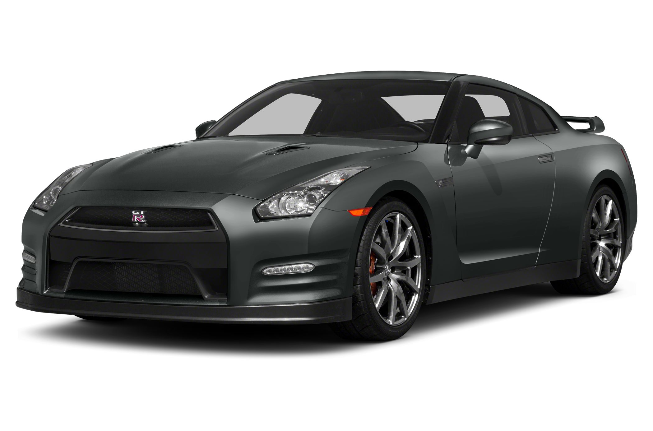 Used Nissan Gt-r for Sale Lovely Nissan Gt Rs for Sale Less Than 50 000 Dollars