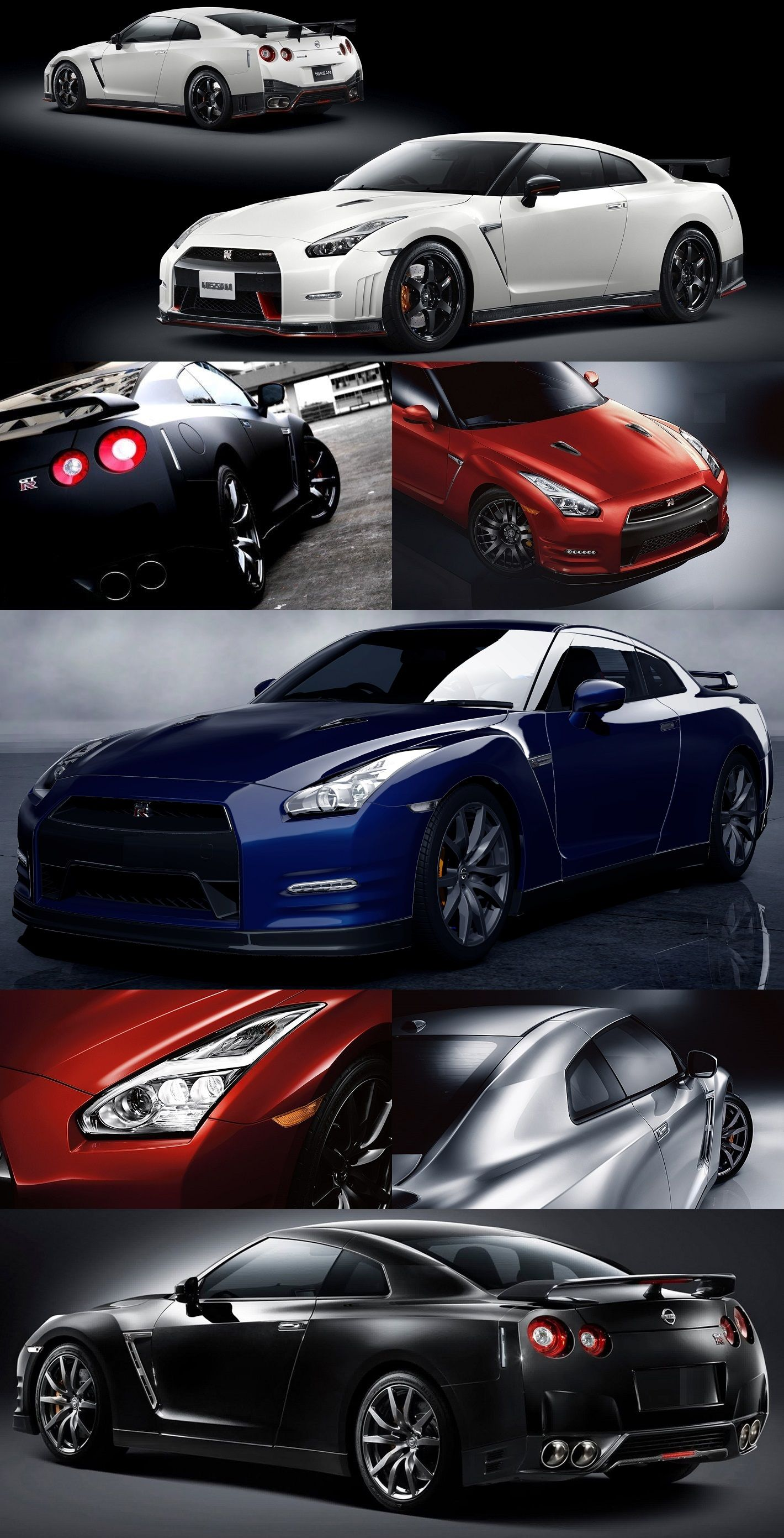 Used Nissan Gt-r for Sale Unique Godzilla the Nissan Gtr Super Car Gt R Pinterest