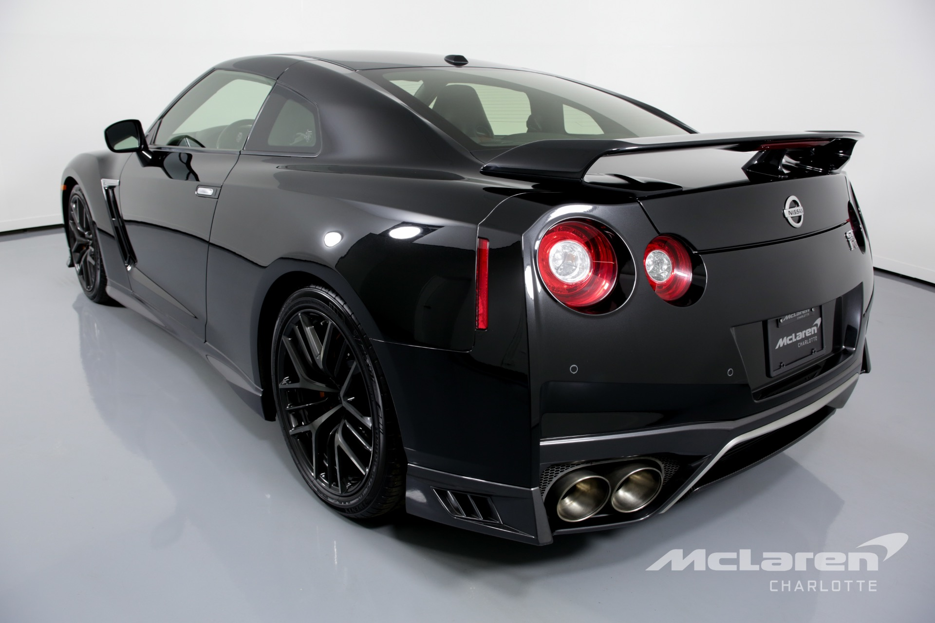 Used Nissan Gt-r for Sale Unique Used 2017 Nissan Gt R Premium for Sale $92 500