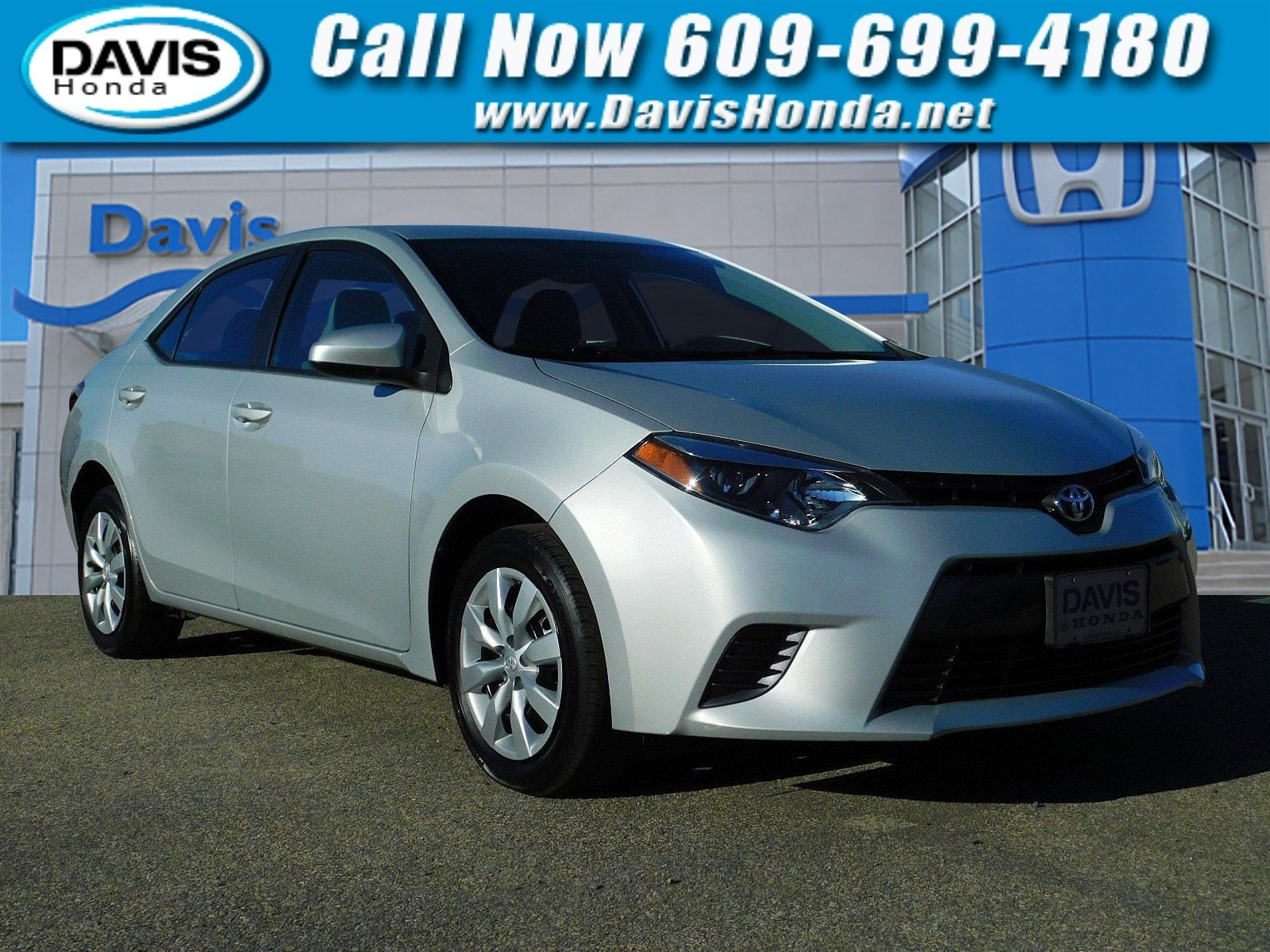 Used toyota Corolla for Sale Beautiful 2016 Used toyota Corolla for Sale at Davis Hyundai In Ewing Nj