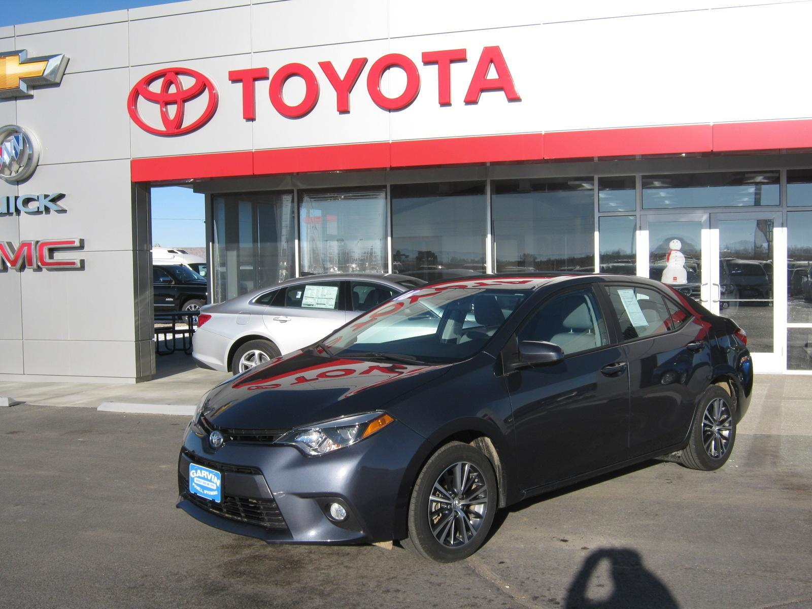 Used toyota Corolla for Sale Best Of Powell Wy Used toyota Corolla Vehicles for Sale
