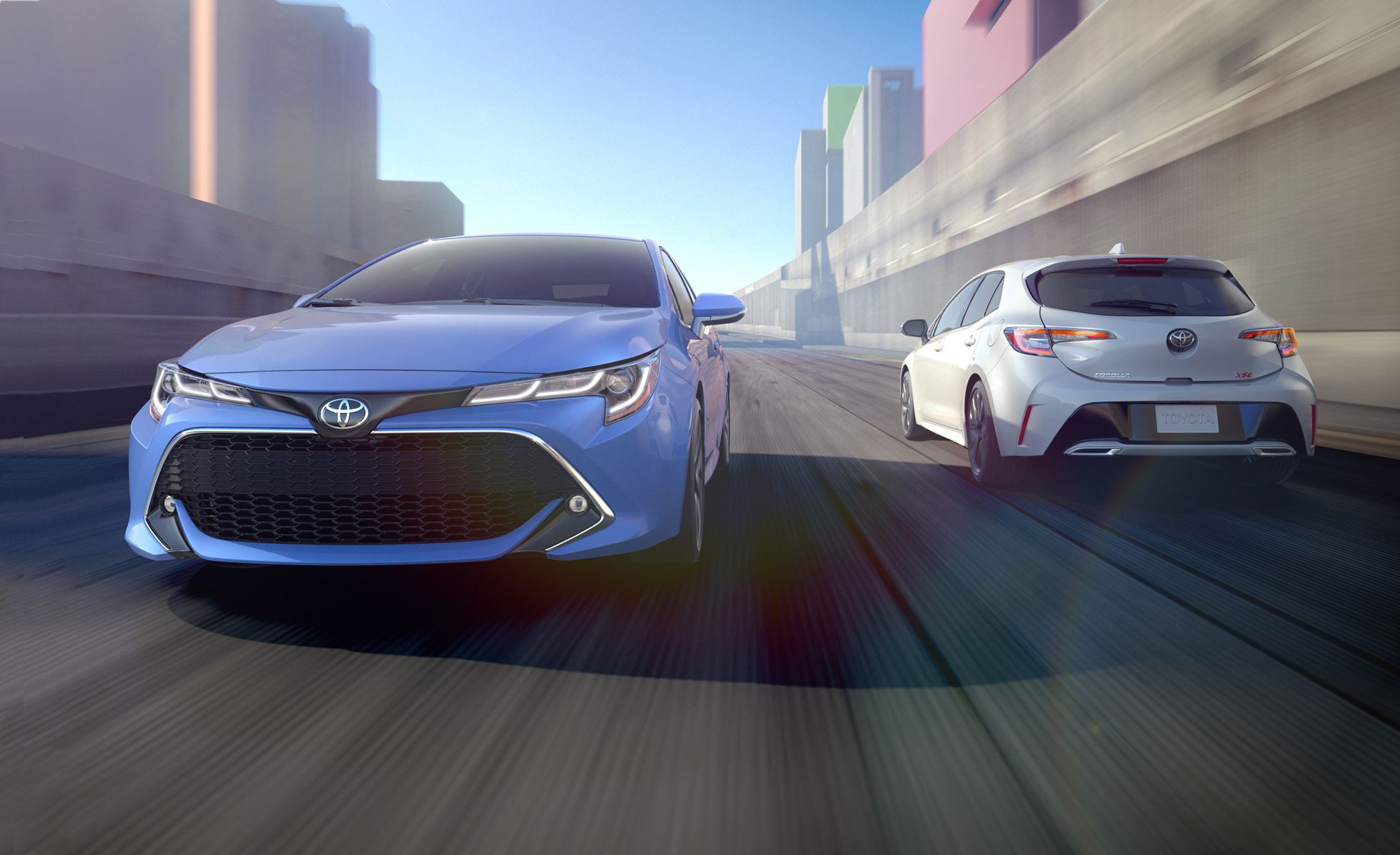 Used toyota Corolla for Sale Fresh 2020 toyota Corolla Reviews