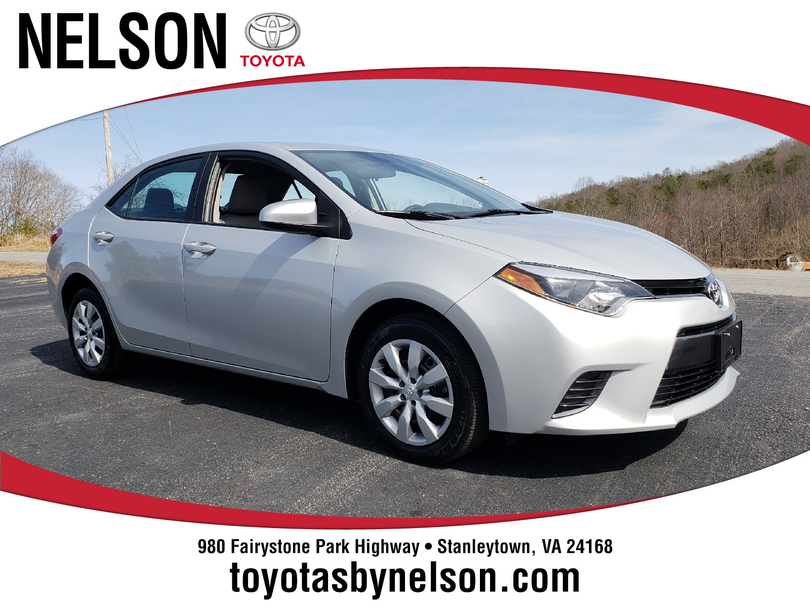 Used toyota Corolla for Sale Fresh Used 2016 toyota Corolla for Sale at Nelson Mazda