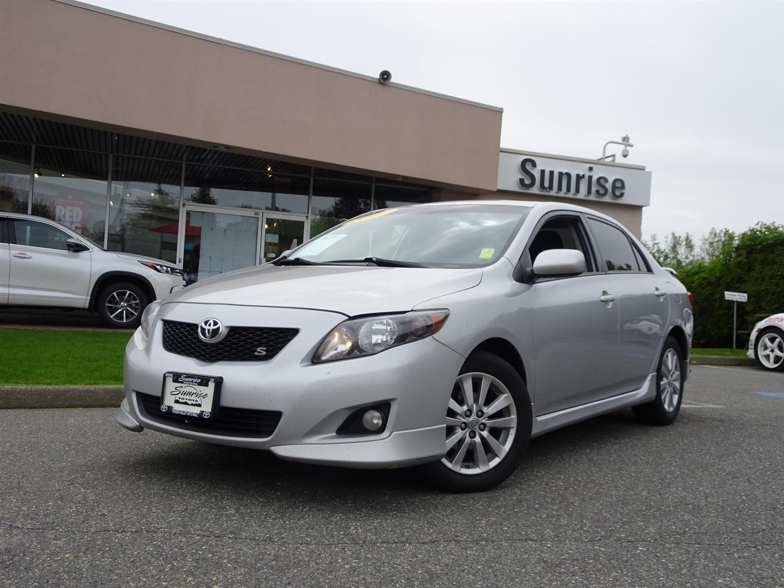 Used toyota Corolla for Sale Fresh Used toyota Corolla for Sale Pre Owned toyota Corolla for Sale