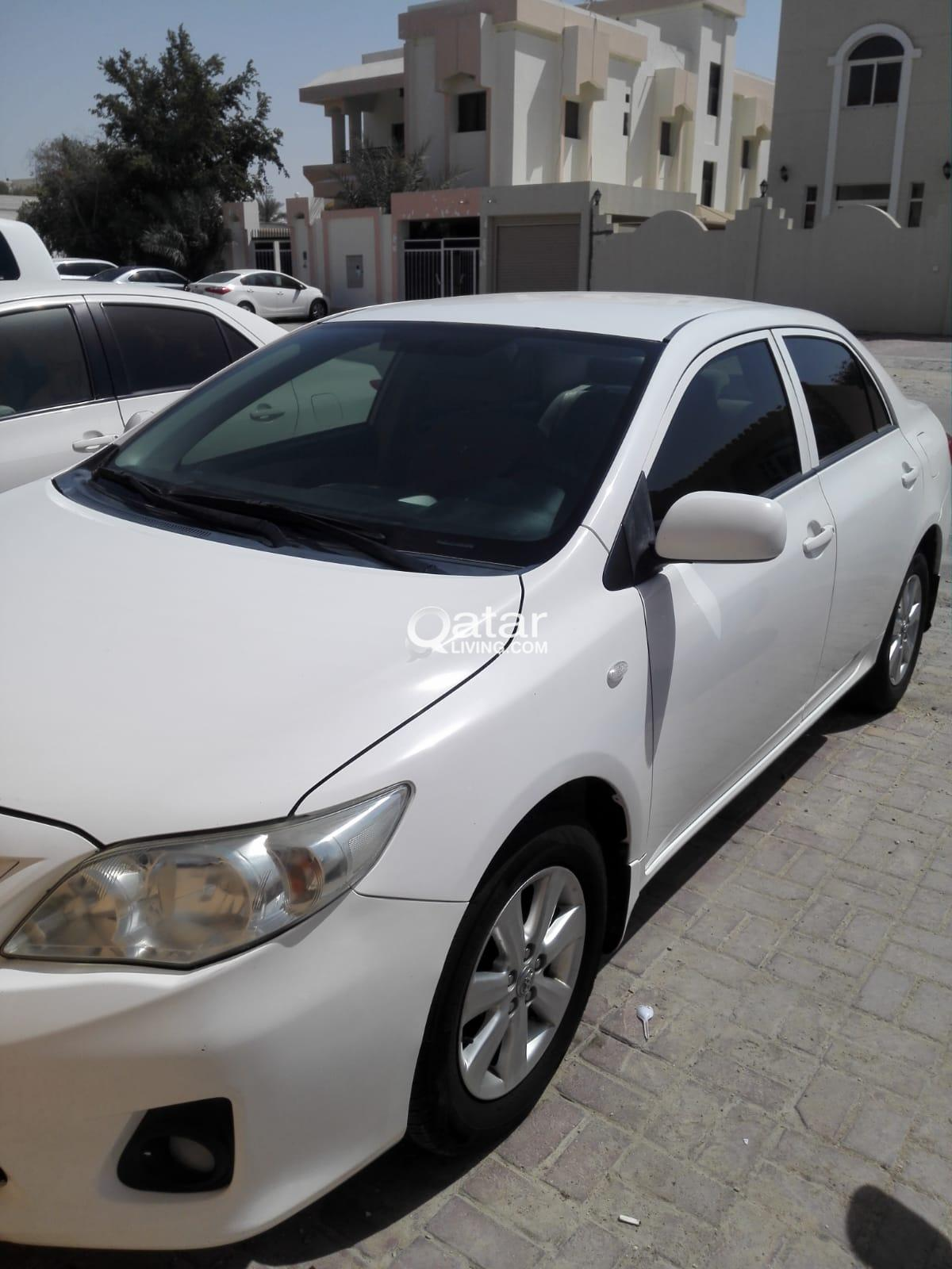 Used toyota Corolla for Sale Unique Family Used toyota Corolla 2012 for Sale