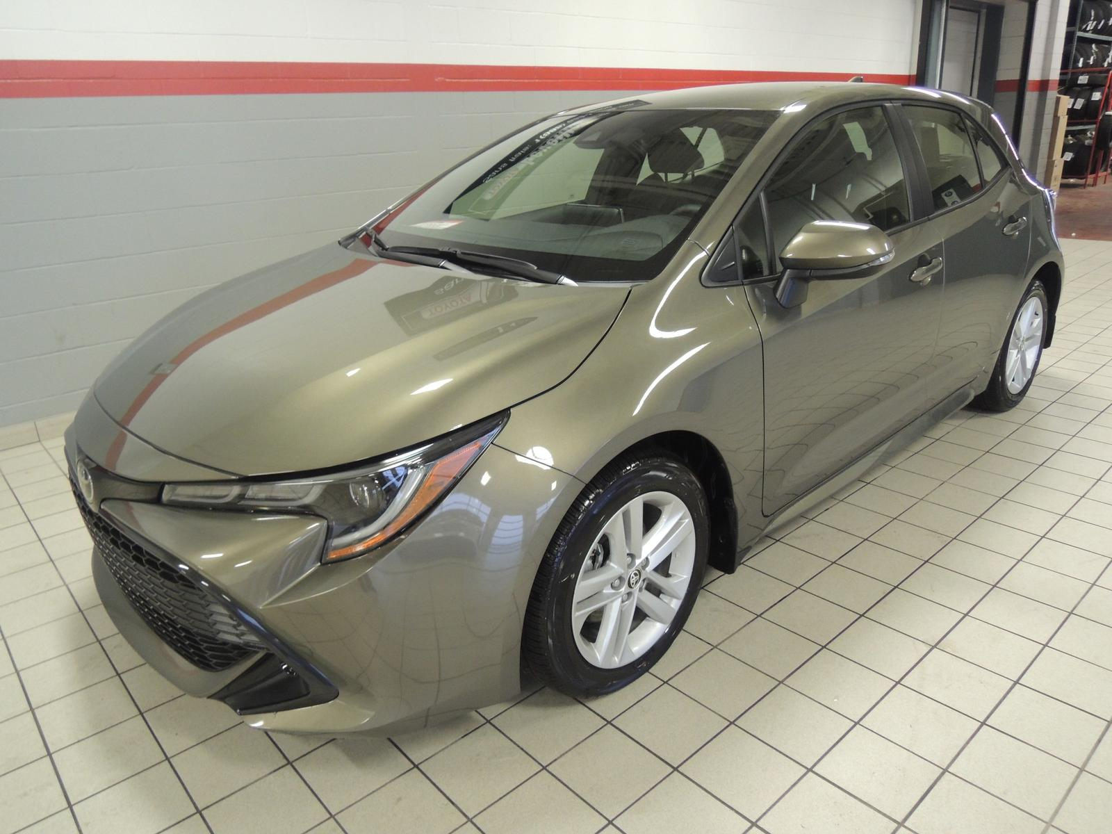Used toyota Corolla for Sale Unique Used toyota Corolla 2019 for Sale In Terrebonne Quebec