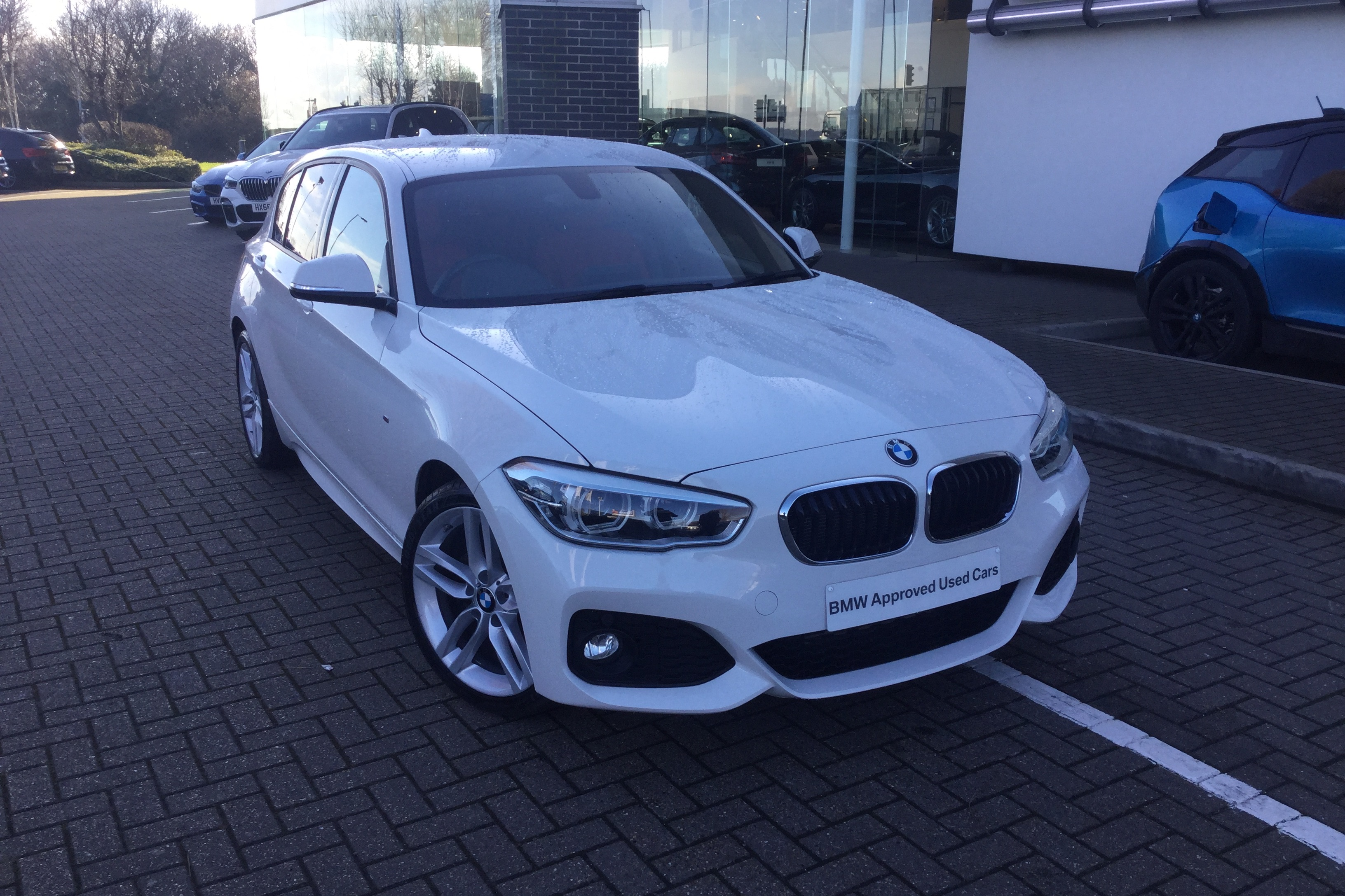 Bmw Used Cars Lovely Used Bmw Cars for Sale In Portsmouth Hampshire