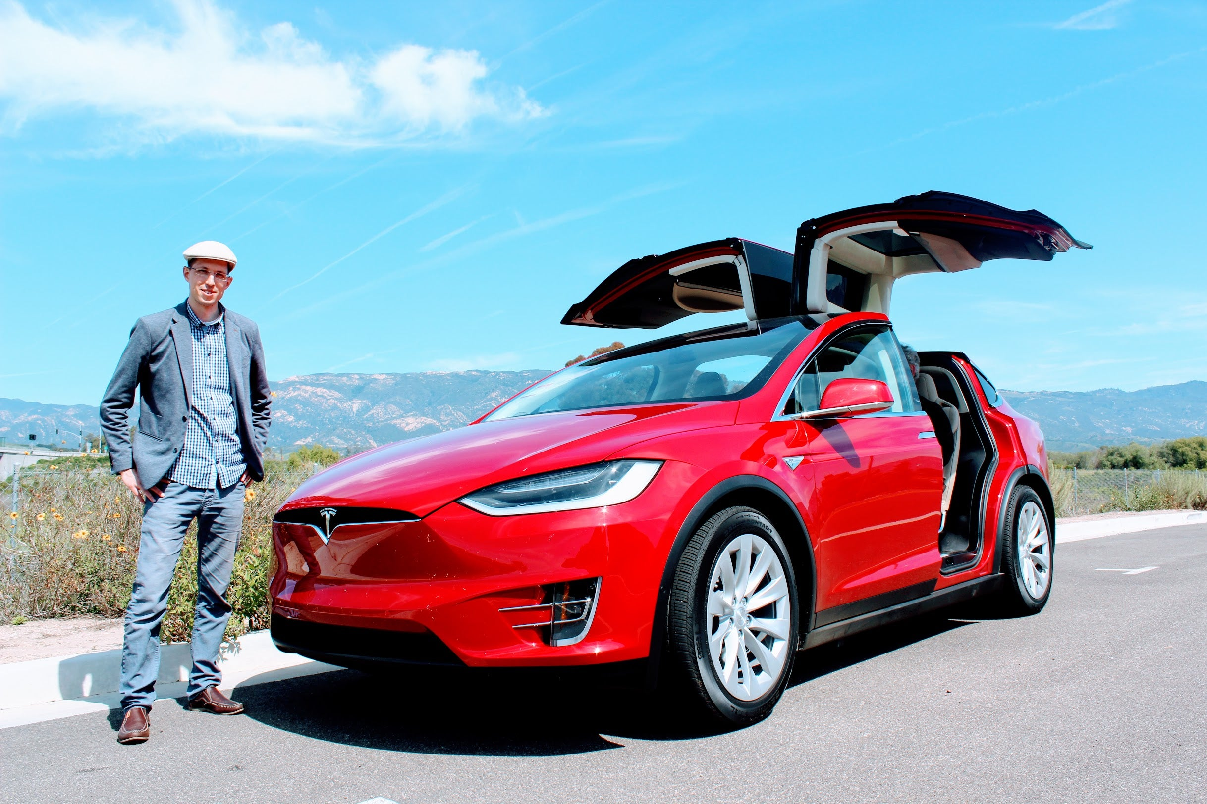 Car Facts Cars for Sale Beautiful Cleantechnica
