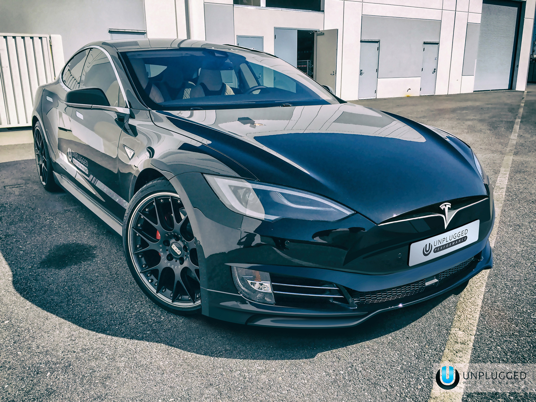 tesla model s nationwide electric car answers electric cars for sale