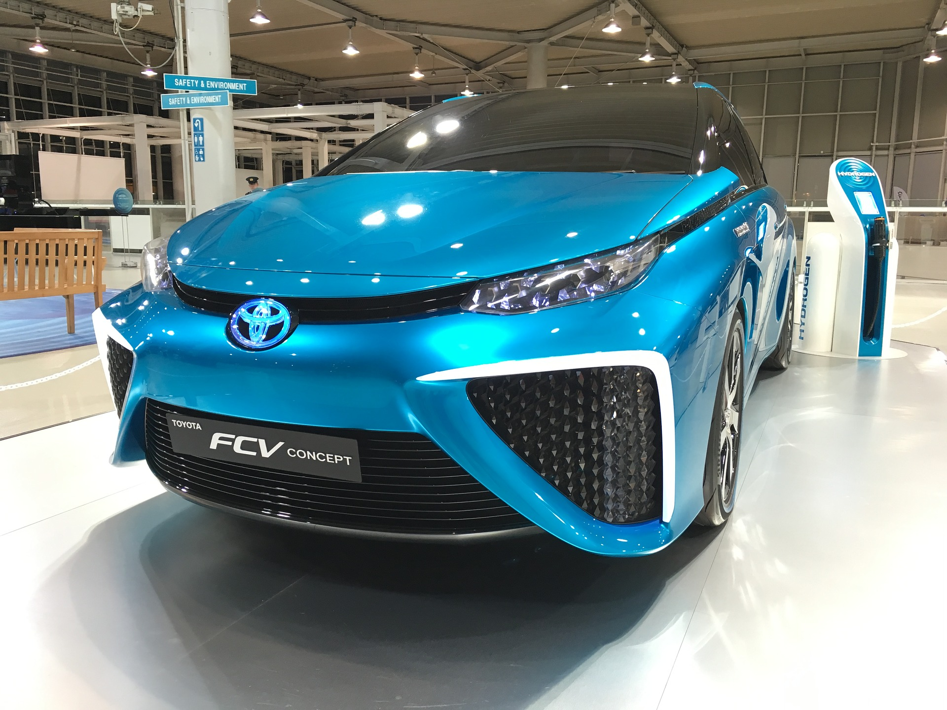 Car Facts Cars for Sale New 16 toyota Facts that Sell More Cars • Autoraptor