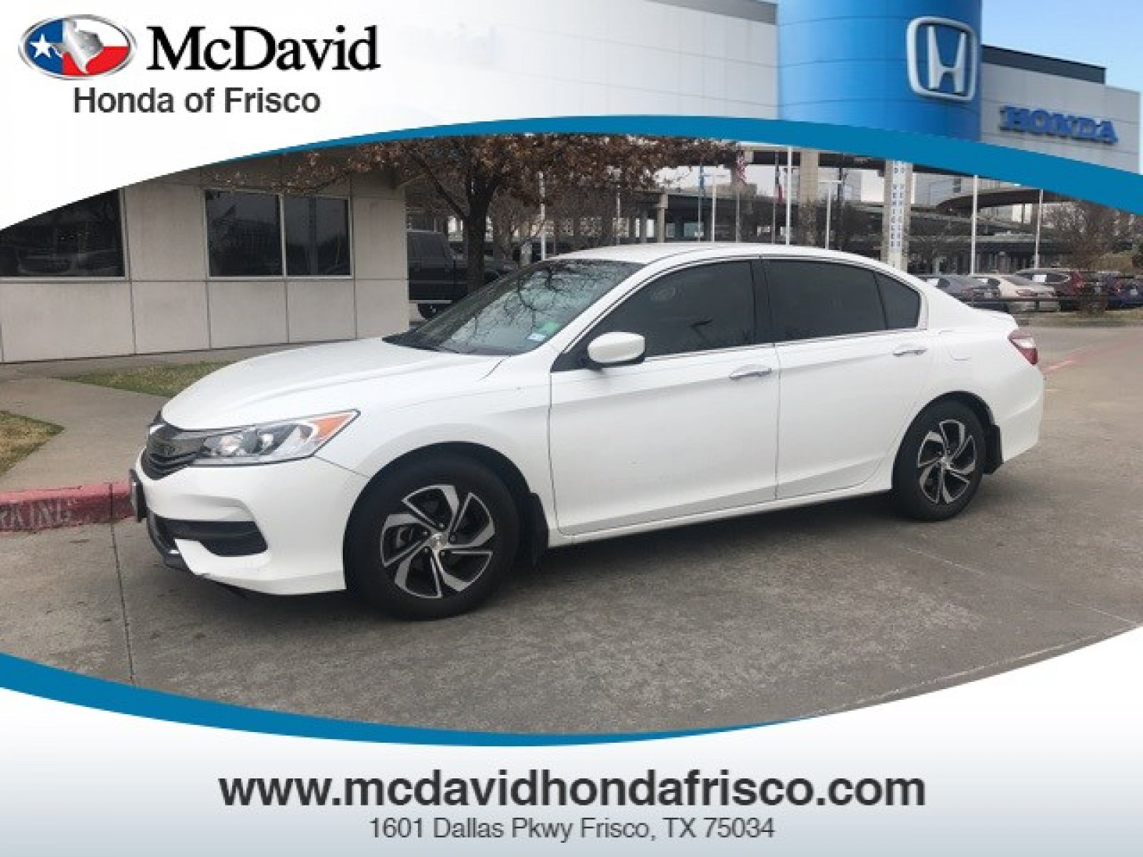 carfax used cars dallas unique certified used 2016 honda accord lx for sale dallas tx