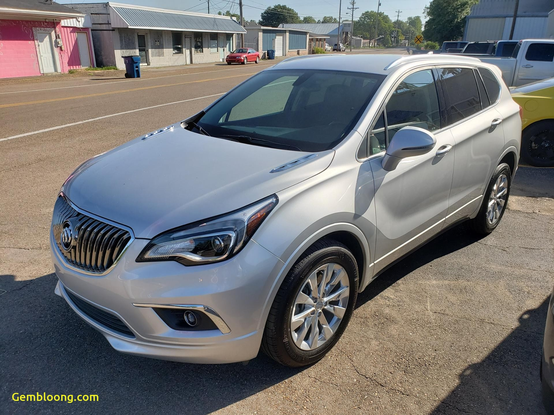 2018 buick envision vehicle in kenton tn kenton used vehicles for sale from cheap cars near me under 1500 source kentonchevy
