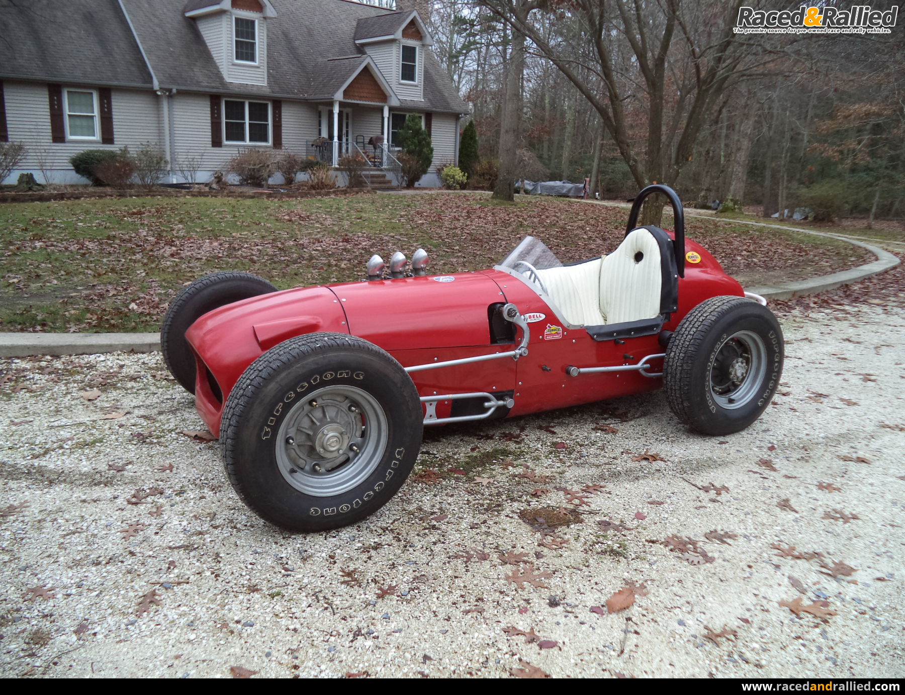 Race Cars for Sale Near Me New 1958 Sprint Car Vintage Race Car Paul Doody Special