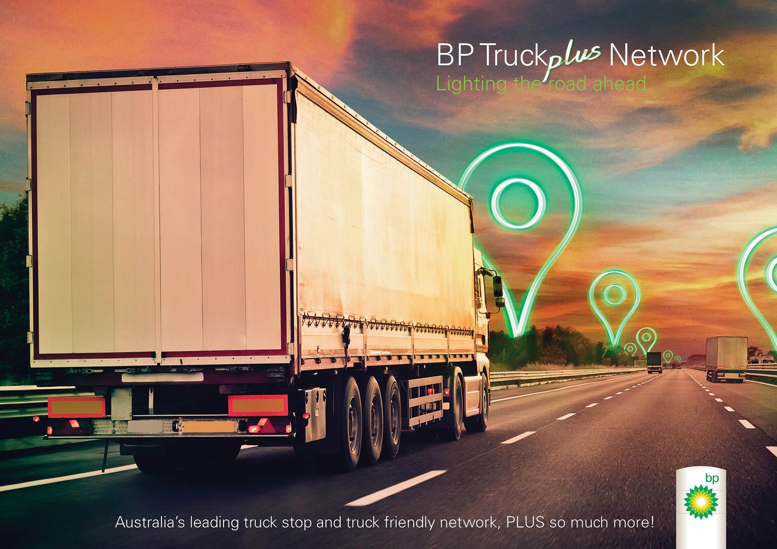 Truck Stop Near Me Inspirational Truck Stops Service Stations Products Services