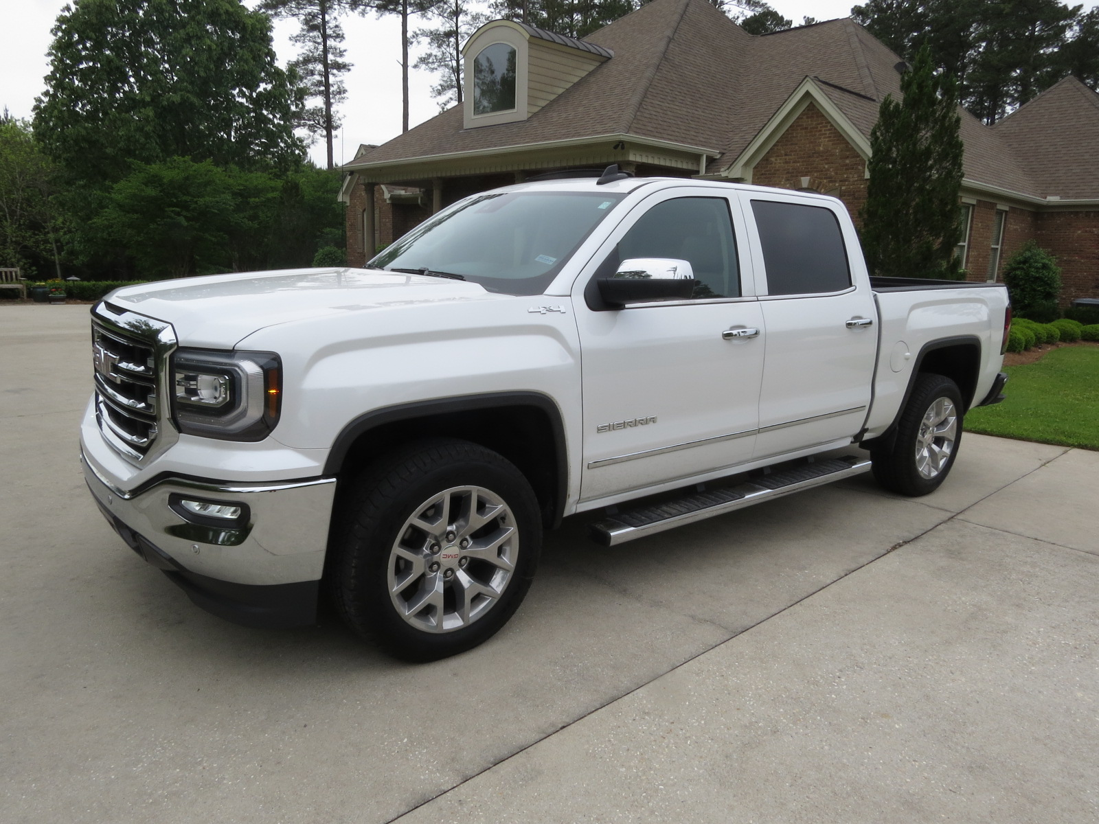 Used Car Listings New Bay Springs Used Vehicles for Sale