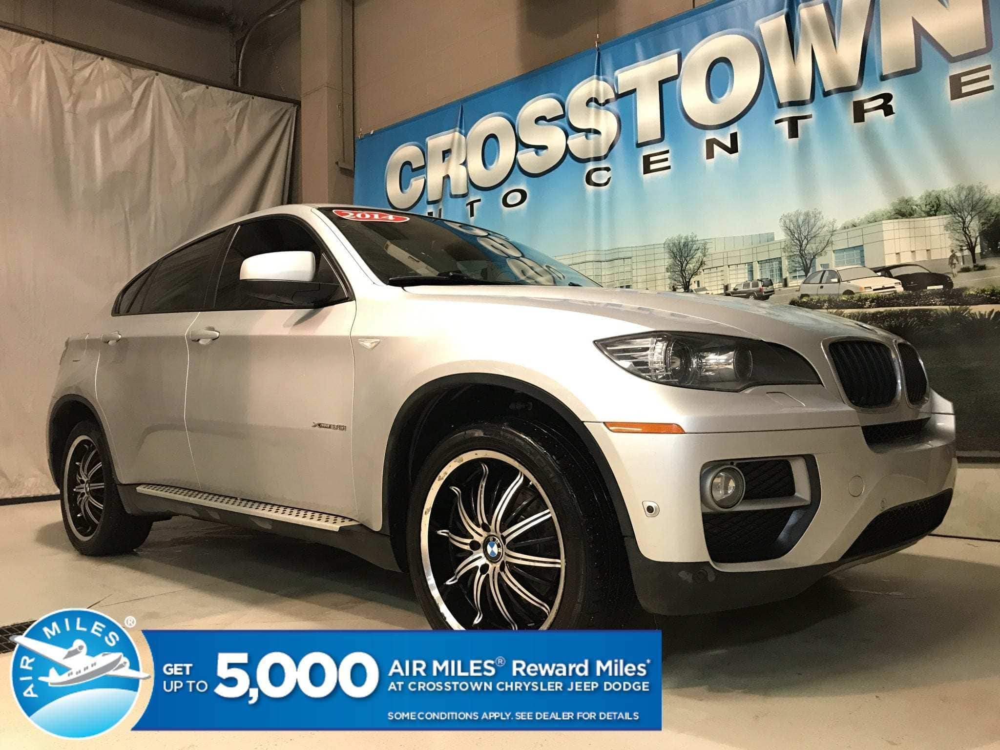 Used Car Sale Sites Awesome Used Cars for Sale Car Dealership In Edmonton Ab