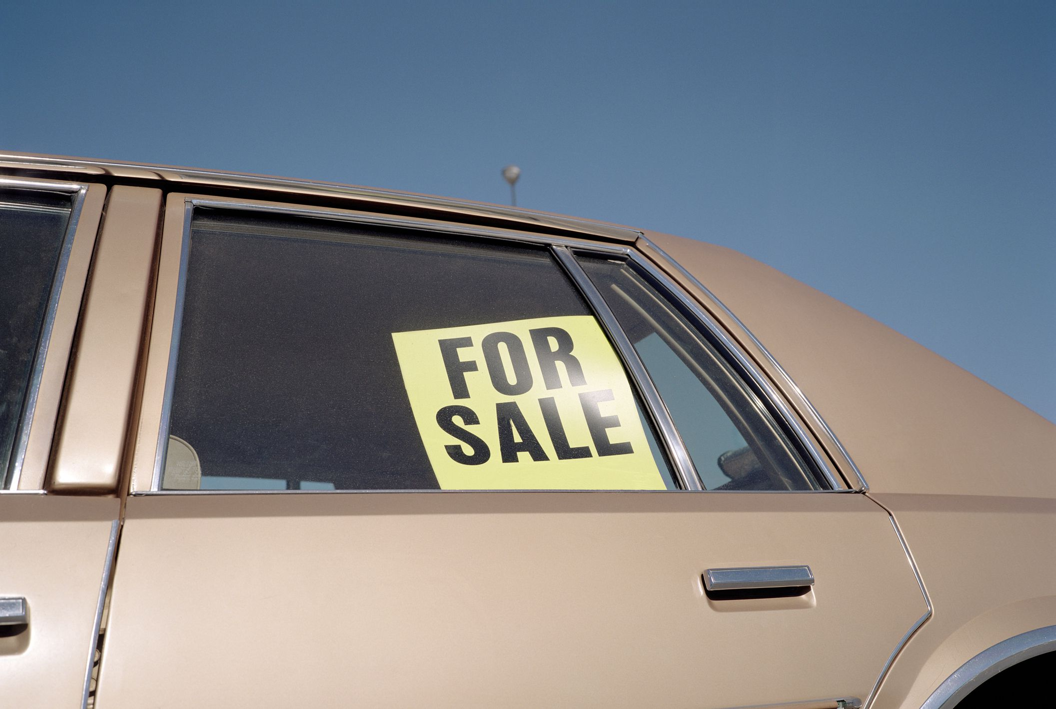 the 10 best websites to and sell your car online