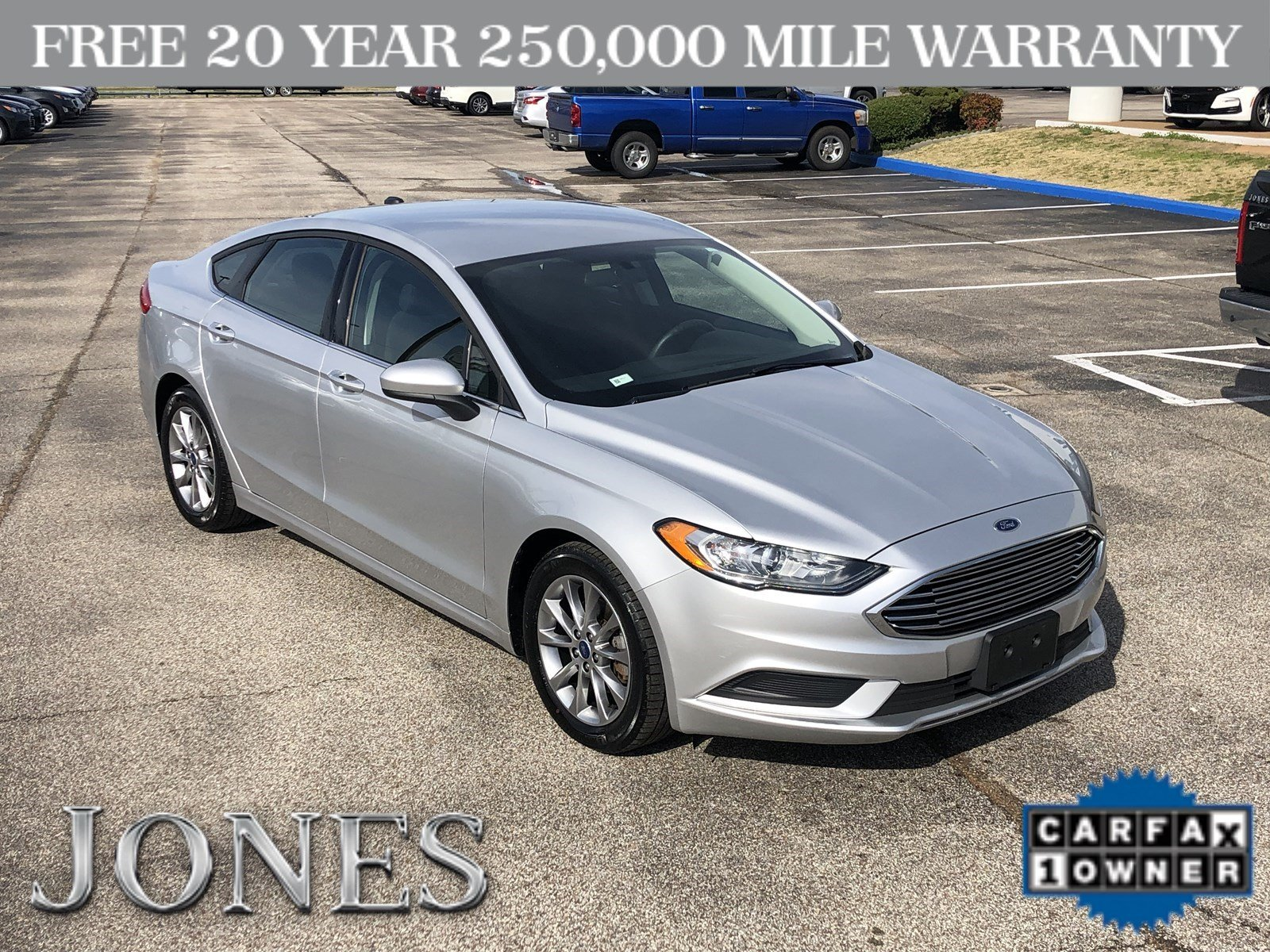 Carfax Used Cars Phoenix Fresh ford Fusion for Sale In Phoenix Az Autotrader