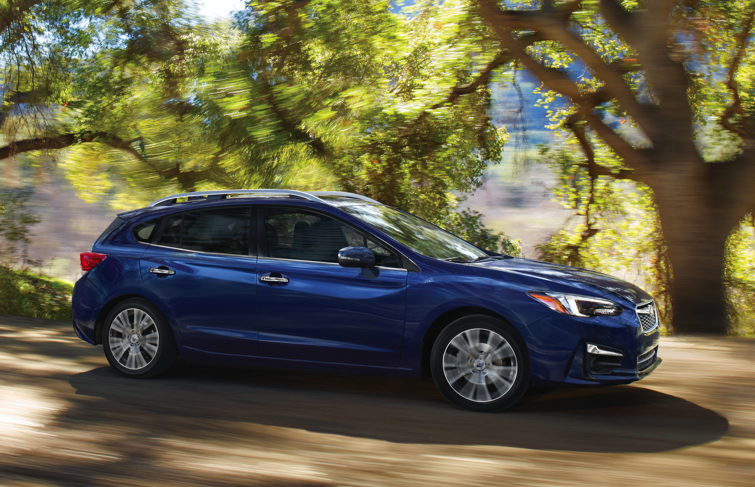 Cars for Sale Near Me Under 30000 New 7 All Wheel Drive Vehicles Under $30 000