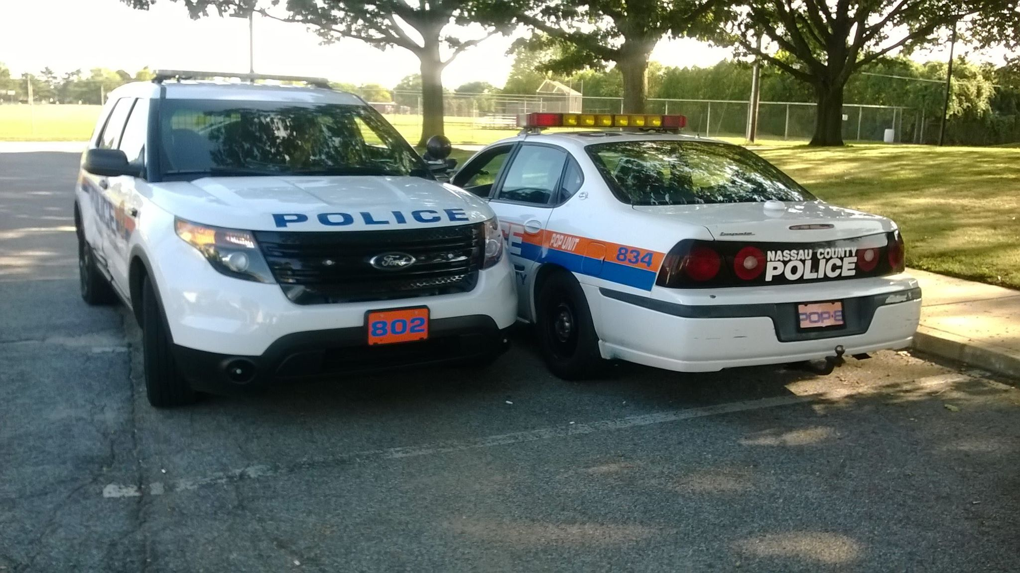 Retired Police Cars for Sale Near Me Beautiful Police Vehicles In the United States and Canada Wikipedia