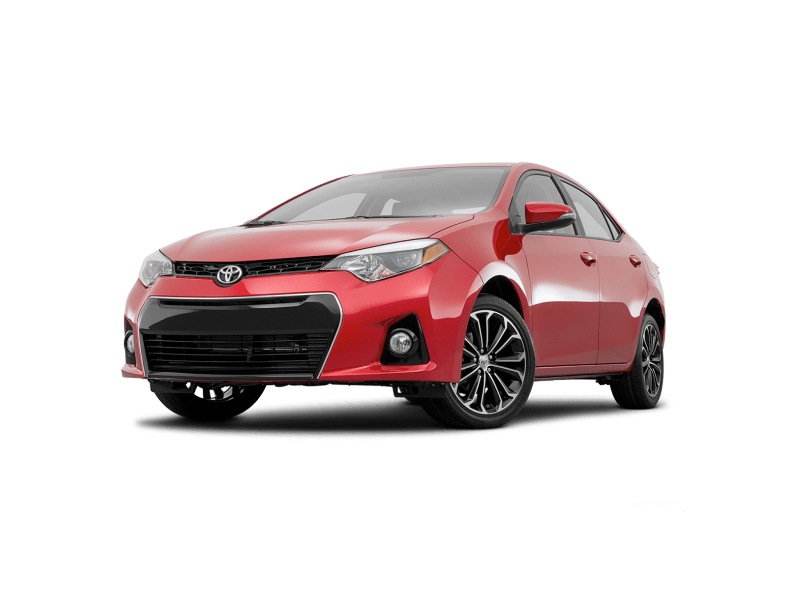 Carfax Used Cars El Paso Awesome Used Car Dealership In El Paso Tx