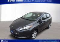 1 Owner Cars for Sale Near Me Luxury Certified Pre Owned Cpo ford Mazda and Lincoln for Sale In