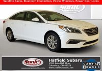 1 Owner Cars for Sale Near Me Luxury Used Car Specials