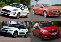 1.2 L Cars for Sale Near Me Lovely Best Small Cars to In 2019