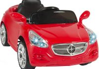 12v Kids Car Best Of Bestchoiceproducts Best Choice Products 12v Ride On Car Kids Rc