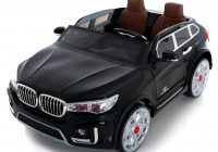 2 Seater Kids Car Best Of Bmw Style 2 Seater 24v Large Kids Electric Car Black
