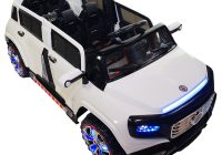 2 Seater Kids Car Best Of Cheap Ride On 2 Seater Cars Find Ride On 2 Seater Cars Deals On