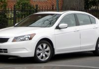 2008 Used Cars Fresh Used Cars for Sale In Alexandria
