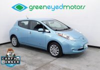 2015 Cars for Sale Near Me Beautiful 10 Awesome Cars for Sale Nissan Leaf Images