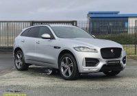 2nd Hand Cars Near Me Luxury 2nd Hand Cars for Sale Image Auto Sales New Auto Sales Used Cars