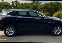 3 000 Cars for Sale Near Me Luxury Awesome Used Cars Near Me for Sale Under 3000