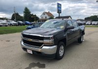 4 Wheel Drive Cars for Sale Near Me Unique Masontown Chevrolet Silverado 1500 Cars for Sale Near Me