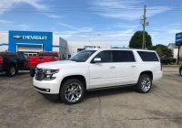 4wd Cars for Sale Near Me Awesome Masontown 2018 Suburban Cars for Sale Near Me