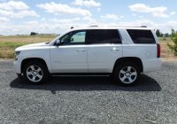 4wd Cars for Sale Near Me Best Of Used Chevy Cars Trucks for Sale In Jerome Id
