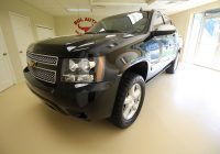 4wd Cars for Sale Near Me Lovely 2012 Chevrolet Avalanche Ltz 4wd 4×4 Loaded Navigation Sunroof